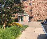 Nathan Hale Senior Village, 11572, NY