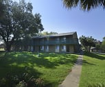 The Plaza Apartments, Chapel Ridge, Tallahassee, FL