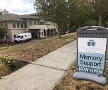 Harbour Pointe Senior Living, Marysville, WA