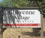 Cheyenne Village, 78237, TX
