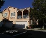 Plaza Del Sol, Valley View Middle School, Simi Valley, CA