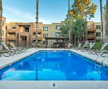 Sundown Village, 85704, AZ