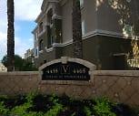 Villas At Stonecreek, Sequoya Elementary School, Scottsdale, AZ
