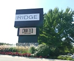 The Ridge, 53115, WI