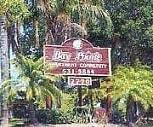 Bay Pointe, Seminole, FL