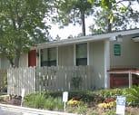 Main Image, Camden Way Apartments