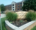 Highland Place, 44030, OH