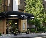 Prescott Apartment Homes, 80231, CO