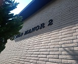 Menlo Manor, Kingsbury, NV