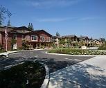 The Terraces at Los Altos, Ardis G Egan Junior High School, Los Altos, CA