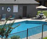 Grandon Manor, Harker Heights, TX