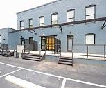 Textile Lofts @ Plantzero, North Chesterfield, VA