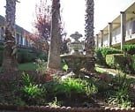 Warren Oaks, Sac State, CA