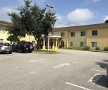 St Cloud Villas Ii, Neptune Elementary School, Saint Cloud, FL