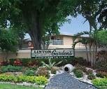 Linton Garden Apartments, Delray Beach, FL