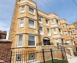 1030 E 47th- Pangea Real Estate, 60653, IL