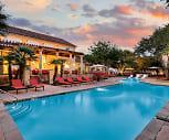 Sedona Ranch, Stone Oak, San Antonio, TX
