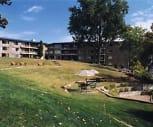 Minnetonka Edgewater, 277 Grandview Middle Alternative Learning Center, Mound, MN