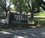 Park West, Clive, IA