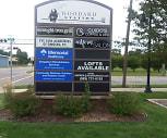 Woodard Station Lofts, 48867, MI