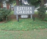 Elysian Gardens, 37220, TN