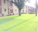 New Orleans Apartments, Farmers Branch, TX