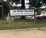 Oakwood Village, Millwood, WV