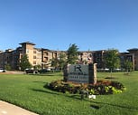 Landon Ridge, Fairchilds, TX