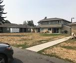 Firwood Circle, 98047, WA