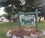 Bayshore North Apartments, 13036, NY