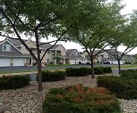Ravello Townhomes, Center, WI