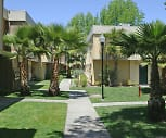 Fairway Village, Dougherty Valley, San Ramon, CA