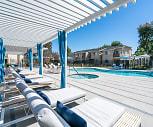 Madison Newport, Central Costa Mesa, Costa Mesa, CA