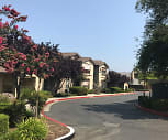 Normandy Park Senior Apartments, Citrus Heights, CA