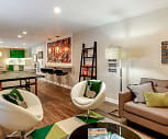 Dwell Apartment Homes, Woodcrest, CA
