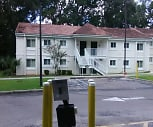 Sutton Place, Vanguard High School, Ocala, FL