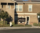 Valley Glen Apartments, Dixon High School, Dixon, CA