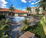 Diamond Oaks Village, Bonita Springs, FL