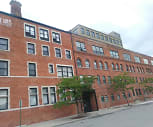 The Lofts At Rivertown, 48214, MI