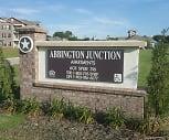 Abbington Junction of Pottsboro, Grayson County College, TX