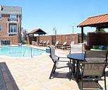 525 Historic Kempsville, Kempsville Middle School, Virginia Beach, VA