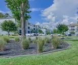 Woodside Apartment Homes, 36693, AL