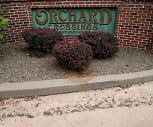 Orchard Crossings, East Uniontown, PA
