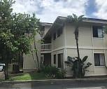 Kihei Regency Apartments, Waikapu, HI