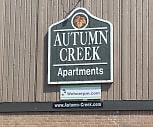 Autumn Creek Apartments, Calvary Lutheran School, Dallas, TX
