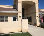 Vandenberg Family Homes, Vandenberg Air Force Base, CA