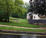 Heritage Square Apartment, 07733, NJ