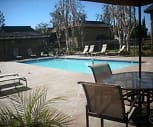 Riverwalk Landing Apartments, La Sierra University, CA