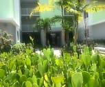 Northwest Gardens V, Lauderdale Lakes, FL
