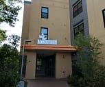LIVE 155, Smith College, MA